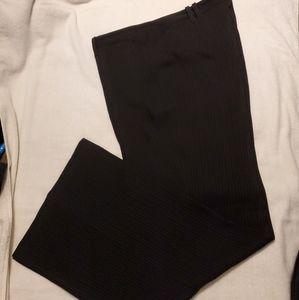 Alessandro Dell'Acqua Dress Pants